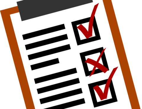 checklist-41335_1280 copia